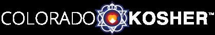 Colorado Kosher