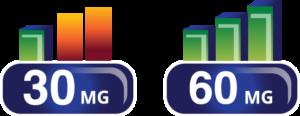 full spectrum cbd tincture
