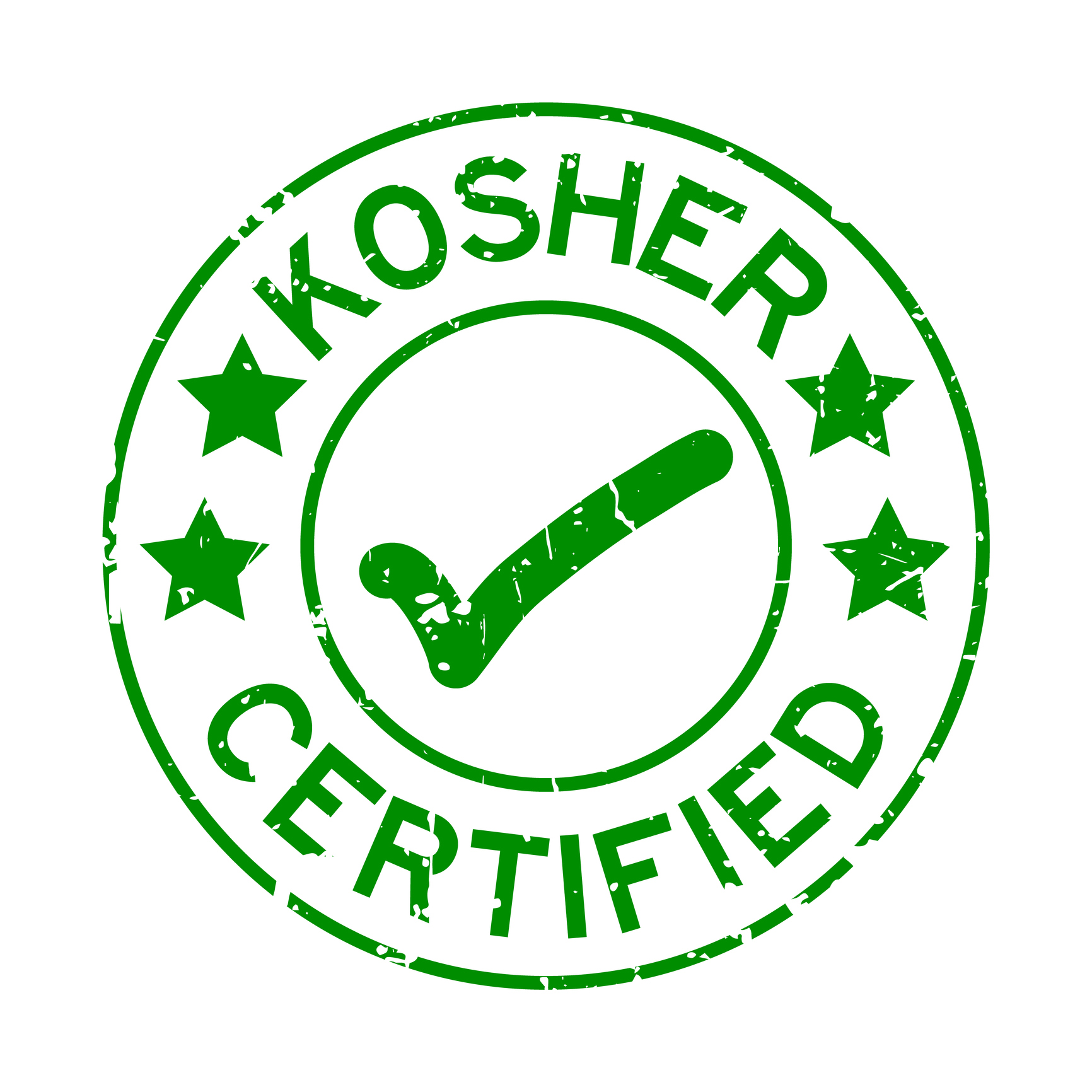 wholesale kosher cbd